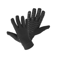 LIMAR WINTER BICYCLE GLOVES PRO SERIES X-2 MEDIUM