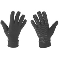 LIMAR WINTER BICYCLE GLOVES PRO SERIES X-2