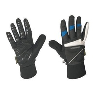 Limar Winter Bicycle Gloves Pro Series X-3