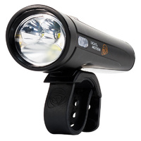 LIGHT & MOTION TAZ 1200 LUMEN FRONT BIKE LIGHT