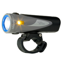 Light & Motion Urban 800  Anchor Steam Bike Light