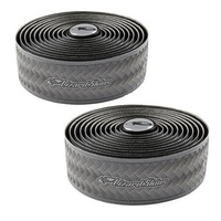 Lizard Skin Dsp Bar Tape 3.2Mm Thick Road Bike Bnib Skins Handlebar Grey