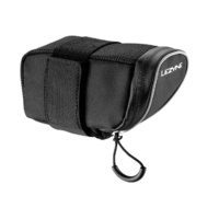 Lezyne Micro Caddy Bike Saddle Bag Small Black