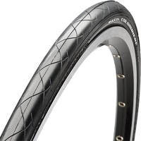 Maxxis Columbiere 700X32C Road Bike Race Tyre