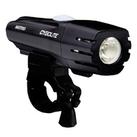 Cygolite Metro 550 Usb Rechargeable Bicycle Bike Front Light