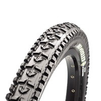 Maxxis High Roller 26x2.50 ST MTB Tyre