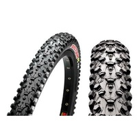 "Maxxis Ignitor 26""x2.10"" MTB Wire Bead Tyre"