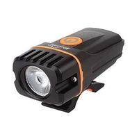 MagicShine  MJ-890 USB Bike 160 Lumens Front Lights