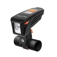 Magicshine Eagle 600 Lumen USB bicycle light bike MTB Road