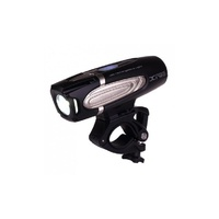Moon X-Power 780 Lumen Bike Front Light Black