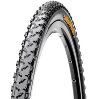 Maxxis Mud Wrestler 700x33C Cyclocross EXO TR Folding Tyre