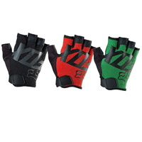 Fox Ranger Short Finger Glove 2015