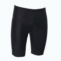 Avanti Volta Mens Sport Cycling Short Knicks