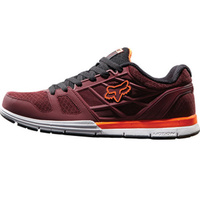 Fox Racing Mens Motion - Elite Shoes