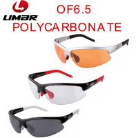 Limar Polycarbonate Of6.5 Sunglasses