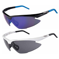 LIMAR INTERCHANGEABLE OF7 CH SUNGLASSES