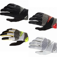 FOX DIGIT BIKE BICYCLE CYCLING GLOVES