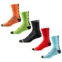 Fox Racing Dh 6 Socks
