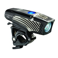 NiteRider Lumina 750 Lumens LED Bicycle Headlight USB Recharchable
