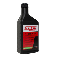 Stans Notubes Tire Sealant Bike Road Mtb Pint 16Oz