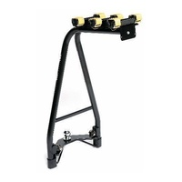 PACIFIC A-FRAME 3 BIKE TOW BALL CAR RACK BOOMERANG BASE