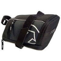 Pro Saddle Bag - Maxi Plus Strap - Mount