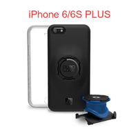 Quad Lock Iphone 6 Plus 6S Plus Quadlock Bike Mount Kit