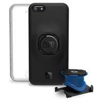 Quadlock Bike Kit & Case Iphone 7 Plus Quad Lock
