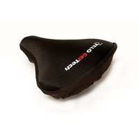 TIOGA SEAT COVER GEL LADIES SADDLE COVER
