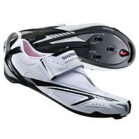 Shimano Sh-Tr60 Mens Triathlon Road Shoe Bike Bicycle