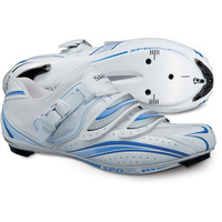 Shimano Sh-Wr61 Ladies Road Cycling Shoes