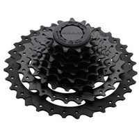 Sram Pg820 Bicycle Cassette 11-28T 8 Speed