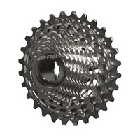 Sram Red Cassette Xg1190 11-28 11Sp A2