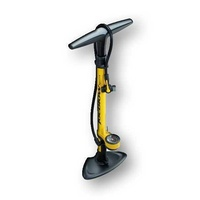 Topeak Joe Blow Sport 2 Bike Bicycle Floor Pump