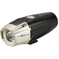 SERFAS TSL 750 FRONT BIKE LIGHT