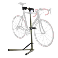 Alloy Aluminum Bike Bicycle Repair Stand Work Stand