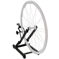 Velobici Bike Wheel Truing Stand Bicycle Wheel Maintenance including 29ers
