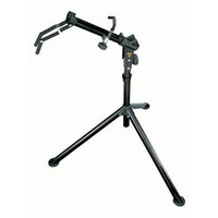 Topeak Prepstand Max Bike Bicycle Work Stand
