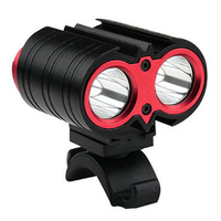 Xeccon Bicycle Head Light Spiker 1207 Pro