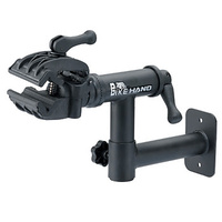 Bikehand Bike Repair Stand Wall Mount