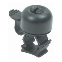 Zefal Ping Bicycle Bell