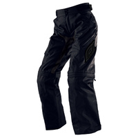 Oneal 2019 Womens Apocalypse Pants BLACK PINK