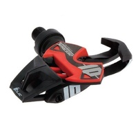 Time Xpresso 10 Carbon Pedals/ Road Bike Pedals