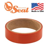 Orange Seal Bike Cycling Rim Tape 45Mm 11 metres