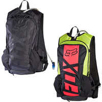 Fox Camber Hydration Backpack Small
