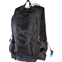 Fox D30 Camber Hydration Backpack Black