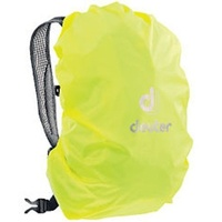 Deuter Raincover Mini - Neon 12-22L