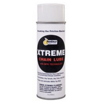 Progold Xtreme Bike Chain Lube 6 Oz (170Ml) Aerosol
