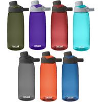 CamelBak Chute Mag 1000ml (1L) Water Bottle BPA & BPS Free
