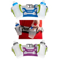 2017 Camelbak Arc 2 Running Hydration Belt 600ml (20oz)